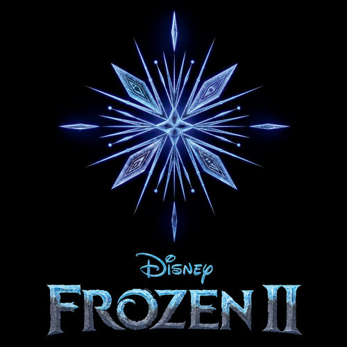 Frozen 2 (Original Motion Picture Soundtrack) (2019)